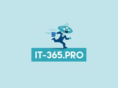 IT-365.PRO