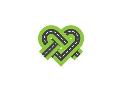 Gileya Logo