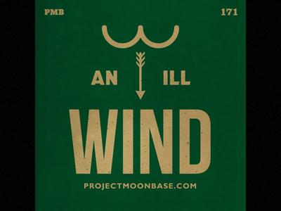 An Ill Wind