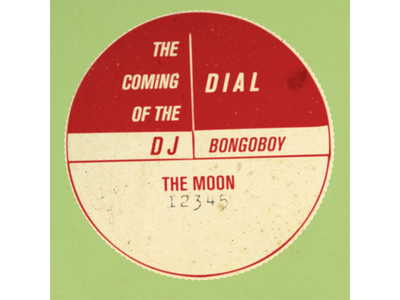 The Coming of the Dial