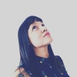 Lucia Bustamante ˗ˏˋ