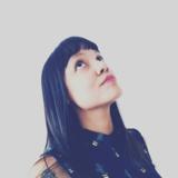 ˗ˏˋ Lucia Bustamante