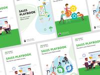 Sales Playbook