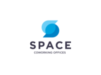 Space - ThirtyLogos #1