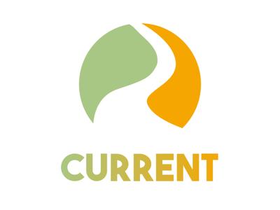 Current Logo for Digital Marketing Agency