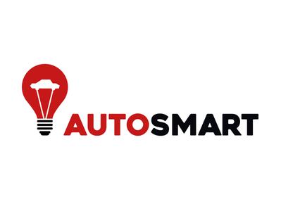 Logo for Car Purchase Service AutoSmart