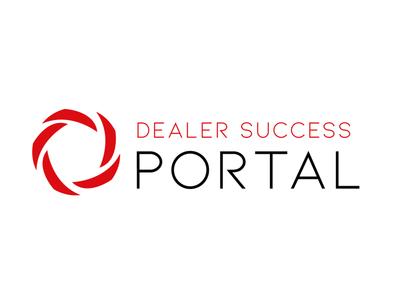 Logo for Car Dealership Course