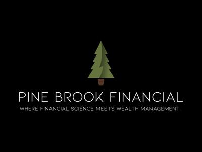 Logo for Financial Advising Firm