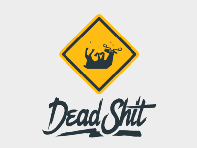 Deadshit