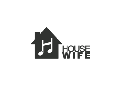 House Wife Music