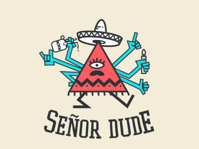 Senor Dude