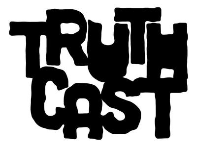 TruthCast Logo