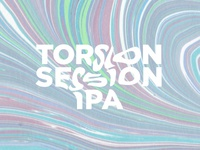 Torsion session IPA