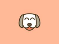 Doggo #2
