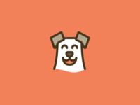 Doggo #3
