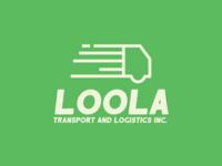Loola2