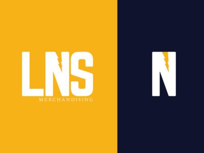 L.N.S