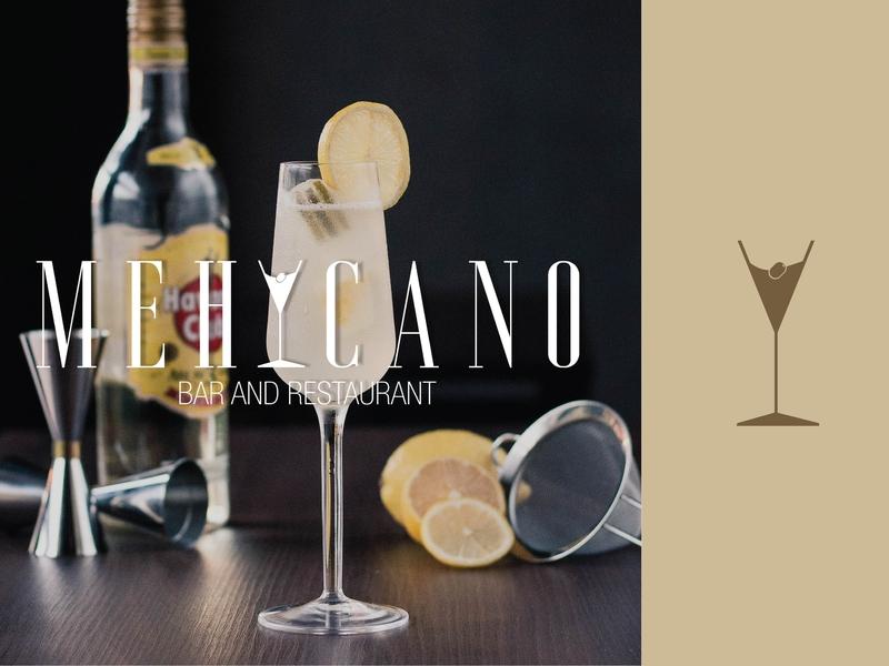 Mehicano design branding design branding logodesign logo branding concept branding and identity