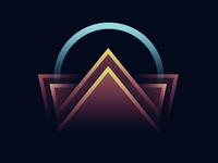 Halo 5 Player Emblem