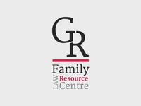 Greg Ryan F.L.R.C. Logo