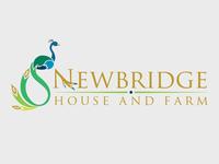 Newbridge House Logo