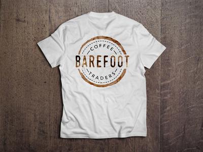 Barefoot Coffee Traders