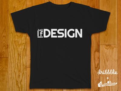Just If I Design