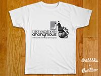 Monogamous Anonymous