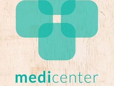 Medicenter 1