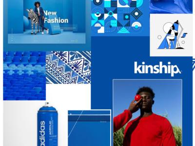 WTZ - November 2019 trend 🤫 blue and white blues trend 2019 trends trending trendy frozen blue trend illustrator ecology animation campaing inspiration identity illustration branding creative colored design