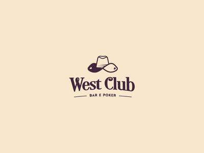 West Club Bar & Poker