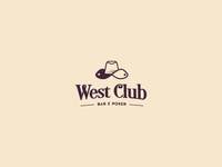 West Club Bar & Poker