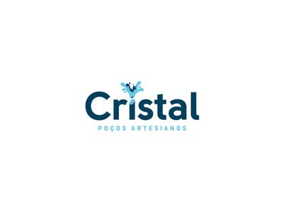Cristal Artisan Water Well