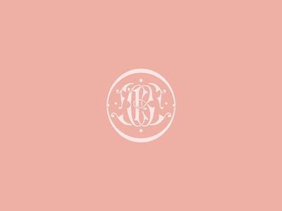 Beauty Icon Logo