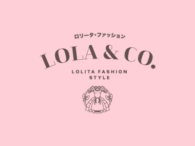 Lola & Co.