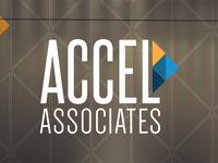 Accel Logo Dribble2