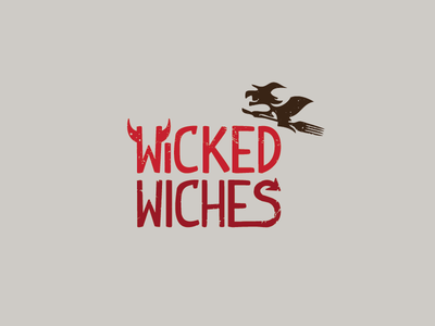Wicked Wiches sandwich deli food truck wicked witch sandwiches food restaurant florida