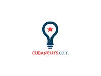 Cubaneurs Logo