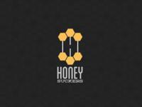 Honey Suckers