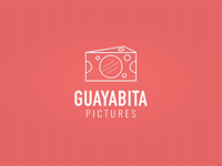 Guayabita Pictures Logo