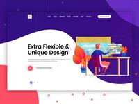 Kreativ Agency