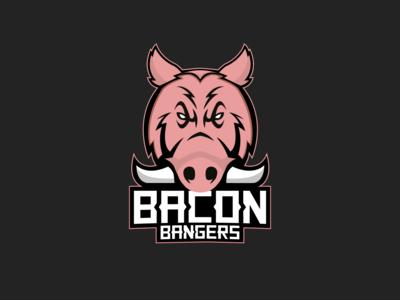 Bacon Bangers