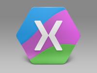 Xamarin Hexagon II