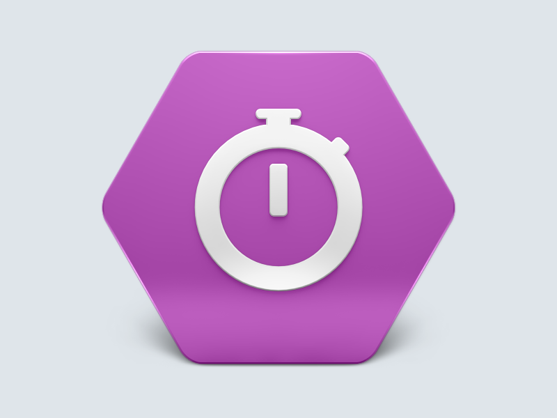 Xamarin Profiler application icon