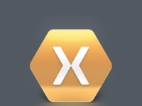 Xamarin gold full