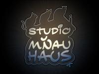 Studio Mňauhaus