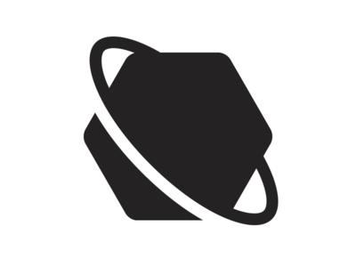 Planet Xamarin Logo