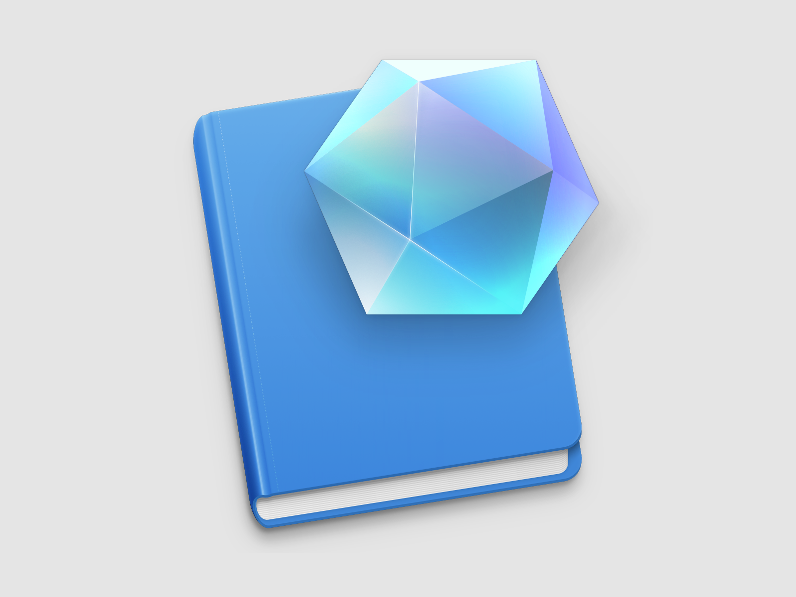 Mac icon light 2x
