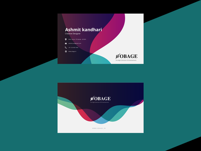 Corporate Business Card Design modern design personal card simple brand illustrator photoshop logo vector manufacturing designers company cards dribblers illustration graphic design branding card design design corporate business card visiting card business card