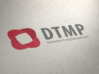 DTMP Logo